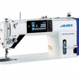 piqueuse plate simple entrainement Juki DDL-9000C-FMS