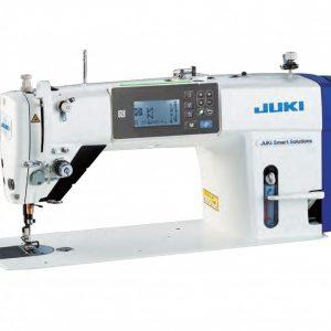 piqueuse plate simple entrainement Juki DDL-9000C-SMS