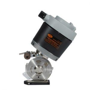Unité de coupe électrique 220V