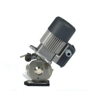 Unité de coupe électrique 380V