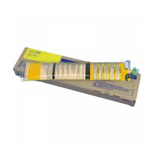 encre-jaune-500ml-brother-gtx