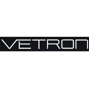 Vetron