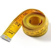 Mètres/Règles