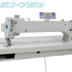 machine grand bras zig-zag durkopp solent 525i 750