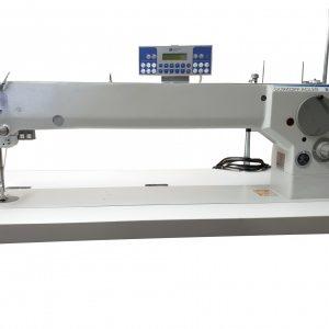 machine grand bras zig-zag durkopp solent 525i 750ha